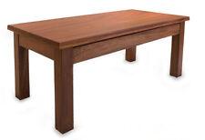 Handmade Coffee Tables eBay