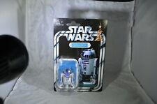 New listing Star Wars Vintage Collection Carded Artoo-Detoo (R2-D2) Vc149