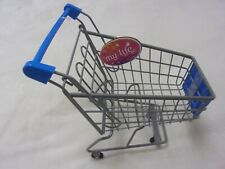 """My Life Shupping Cart for 18"""" Dolls NWT"""