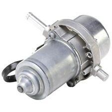 Unterdruckpumpe Vakuumpumpe für Bremsanlage NEU HELLA (8TG 008 440-111)