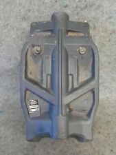 MAIRNER SWIVEL BRACKET #8710A18, 1976-1991 50-200HP