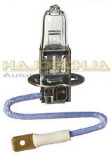 H3 6V 55W PK22S Lampada alogena lampadina fanale da lavoro