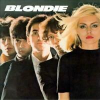 BLONDIE - BLONDIE NEW VINYL RECORD