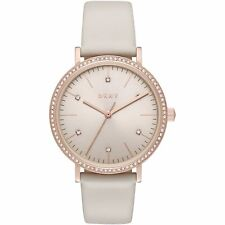 "RELOJ DKNY ""DONNA KARAN"" WATCH - NY2609 - NEW MODEL!!!! RRP~159€ / -30€ OFF!!!"