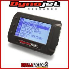 POD-300 POD - DISPLAY DIGITALE DYNOJET DUCATI Monster S4RS 998cc 2007- POWER COM