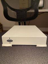 FLASH SALE Rare, Vintage LaCie External SCSI Hard Disk 17GB - Tested on MAC