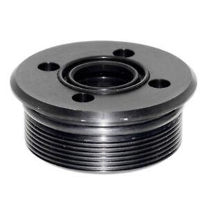 Johnson Evinrude 150-175-185-200-225-250-300HP TILT Cylinder Cap for Power Trim