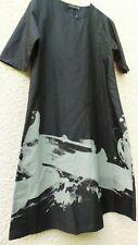 Vêtements trapèzes gris pour femme | eBay