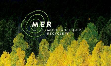 mountainmer16