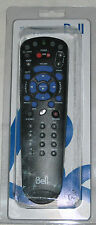 NEW BELL EXPRESSVU DISH NETWORK 3100 4100 Remote 3.4IR