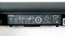 F116N Dell P649N 32Wh Laptop Battery Vostro 1220