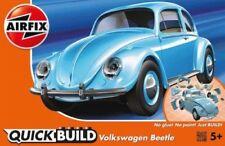 Artículos de automodelismo y aeromodelismo Volkswagen, Cars