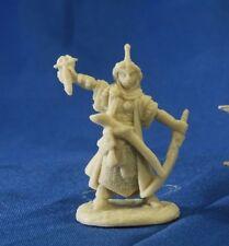 KYRA ICONIC CLERIC - Reaper Bones Pathfinder - 89015