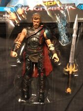 Marvel Legends Series Target exclusive Thor Ragnarok - THOR (loose)