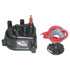 MSD 82933 - Modified Distributor Cap And Rotor For Acura Integra Gsr 94-01