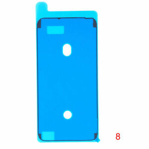 For iPhone 8 Plus 5.5 Waterproof LCD Front Housing Frame Adhesive Sticker