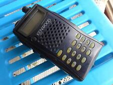 Kenwood 144MHz FM Transceiver TH-K2AT