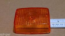 Classic NS 125 HONDA FG RH-R2H New Pattern Indicator Lamp Lens