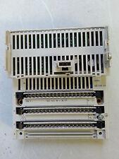 TSX MOMENTUM 170 ADI 540 50 I/O BASE 120VAC, 16 PT INPUT / 170-ADI-540-50