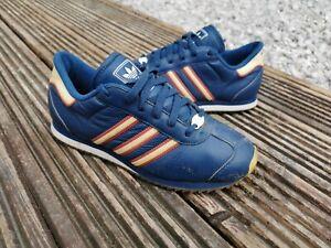 Adidas vintage dans baskets pour homme   eBay