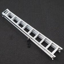 "Yeah Racing 1/10 RC Rock Crawler 6"" Scale Aluminum Ladder YA-0464"