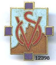 12398 . SANTE . CVS