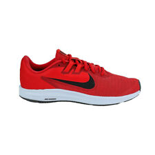 Nike Men's Downshifter 9 Running Shoes