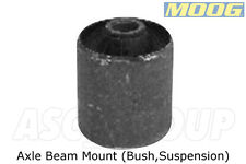 MOOG Axle Beam Mount - Rear Axle Left or Right - CI-SB-4473 - OE Quality