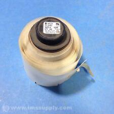 Brady TLS 2200 B-427 Portable Printer Labels USIP