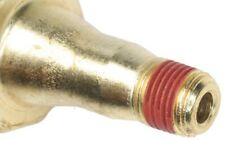 Engine Oil Pressure Sender-With Light Standard PS-12