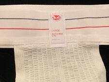 Vintage Flarico Jockstrap Athletic Supporter Underwear Large Usa Made Nos