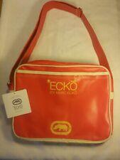 Marc Ecko Over Shoulder Fragrance Zipper Gift Bag.