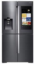 SAMSUNG SRF671BFH2 671L Family Hub Refrigerator Door Fridge