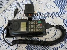 1997 1998 Lincoln Mark VIII,  USED OEM Cell phone