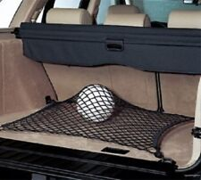 Floor Trunk Cargo Net For BMW X5 3.0i 3.0si 3.5d 35dX 35i 35iX 4.4i 4.6is 4.8i