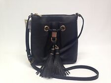 NEW. Michael Kors Camden Drawstring Crossbody      #47.3
