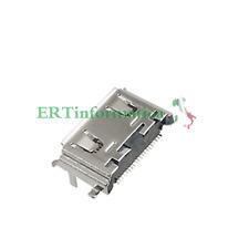 CONNETTORE RICARICA SAMSUNG SGH L810V, SGH L810, SGH M600, SPH M610, SGH P520,