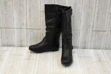 Top Moda Women's Night-76 Boot - Back - Size 7.5