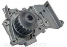 WATER PUMP FOR RENAULT CLIO 1.4 16V X65 (2000-2017)