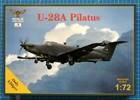 1/72 U-28A Pilatus (SOVA-M 72016)