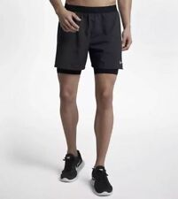 e5f6f3823eec Men s Nike Flex 5
