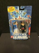 Hawkgirl Justice League Unlimited Action Figure Sealed