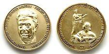 Medaglia Argento 925 Morte Di Eugenio Montale - Premio Nobel Letteratura 1981