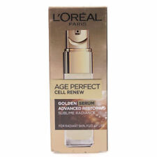 Mature Skin Eyes Anti-ageing Regular Size