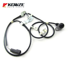 Taiwan Quality Rear Right ABS Wheel Speed Sensor For FORD RANGER MAZDA BT-50