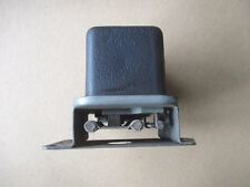 Fiat 850 Spider Coupe Regler Generator Voltage Regulator Lichtmaschinenregler