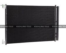 NEU! Klimakühler Klimakondensator MERCEDES W253 X253 GLC-CLASS 0995001854