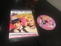 Il Gunfighter De Cheyenne DVD Sophia Loren Anthony Quinn
