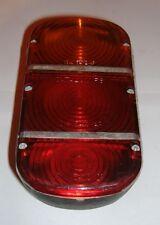 FIAT 616 - 682 - 690/ FANALE POSTERIORE/ REAR LIGHT