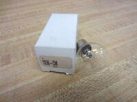 Part 1056-CM 1056CM Miniature Lamp Bulb